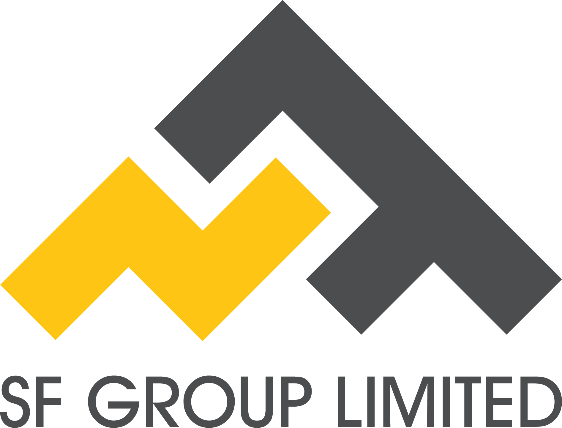 SF Group Ltd.